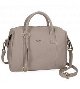 Bolso Mujer Pepe Jeans Bowling