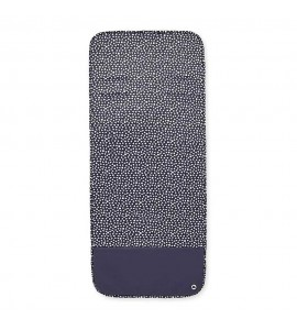 Funda de Silla estampada Mayoral Night Blue
