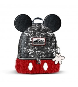 Set Minnie bebe Disney