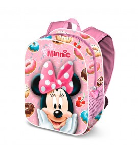 Mochila Minnie Disney