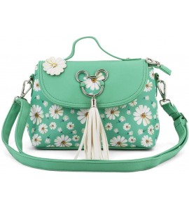 Bolso camomilla Minnie Disney