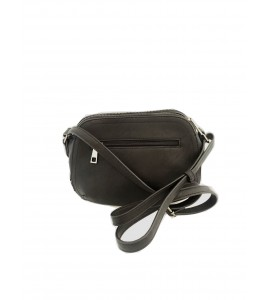 Bolso Mujer Ventis Taupe
