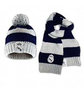 Braga Cuello Polar Real Madrid
