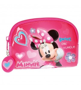 Monedero Minnie Fabulous