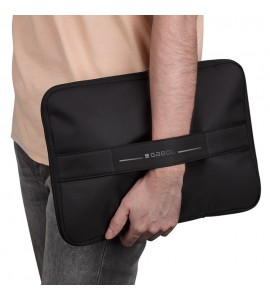 "Funda Tablet 10"" Gabol Beta Negro"