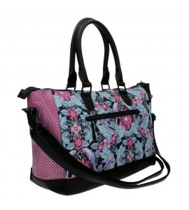 Bolso Catalina Estrada Jungle